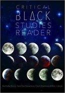 blackstudies